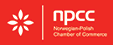 Norwegian-Polish Chamber of Commerce